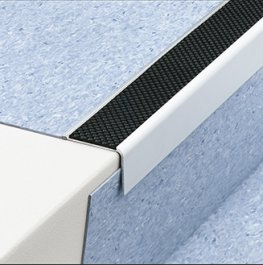 Products | Tredsafe Stair Nosing