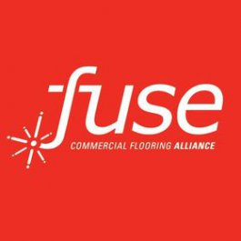 FUSE Conference