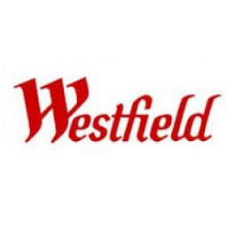 Project Review: Newmarket Westfield
